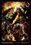 Overlord  Vol  1