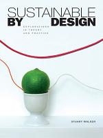 Sustainable by Design PDF