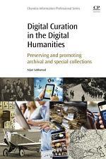 Digital Curation in the Digital Humanities