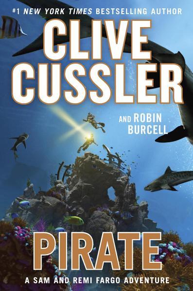 Download Pirate Book