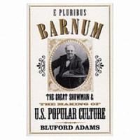 E Pluribus Barnum PDF