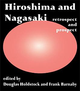 Hiroshima and Nagasaki Book
