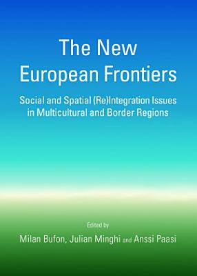 The New European Frontiers PDF