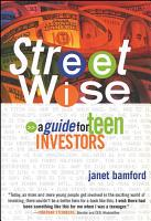 Street Wise PDF