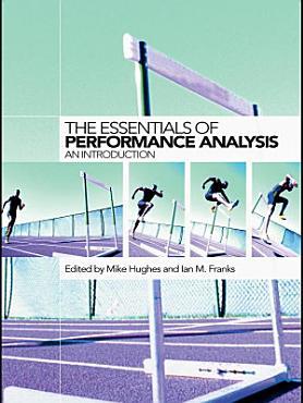The Essentials of Performance Analysis PDF