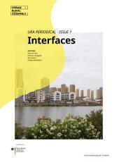Interfaces PDF
