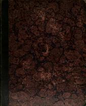 Journal für die reine und angewandte Mathematik: Volume 28