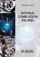 The Internal Combustion Engine In Theory And Practice Thermodynamics Fluid Flow Performance