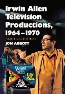 Irwin Allen Television Productions  1964   1970