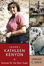 Dame Kathleen Kenyon PDF