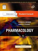 Pharmacology  With STUDENT CONSULT Online Access  4 e PDF