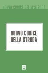 Nuovo Codice della strada (Италия)