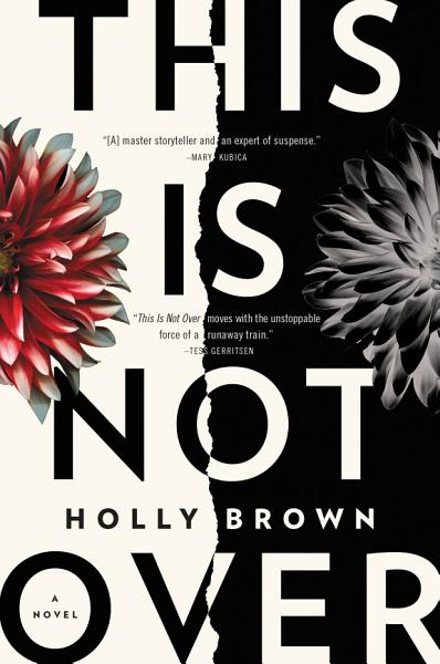 Download This Is Not Over Book