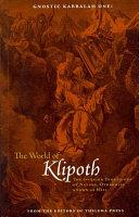 Gnostic Kabbalah 1 PDF
