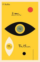 Letter to the Father/Brief an den Vater: Bilingual Edition