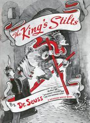 The King s Stilts PDF