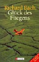 Gl  ck des Fliegens PDF