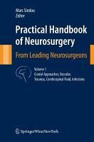 Practical Handbook of Neurosurgery PDF