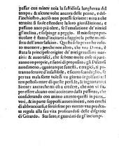 Lo Spagnuolo Gerardo ...