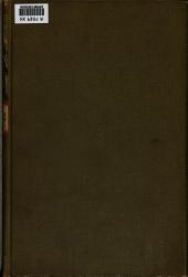Rubáiyát of Omar Khayyám: The Astronomer-poet of Persia