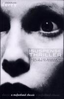 The Suspense Thriller PDF