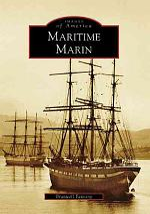 Maritime Marin