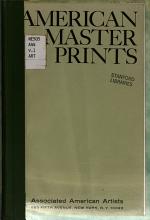 American Master Prints PDF