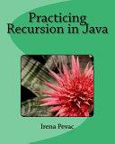 Download Practicing Recursion in Java Book