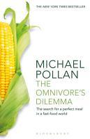 The Omnivore s Dilemma PDF