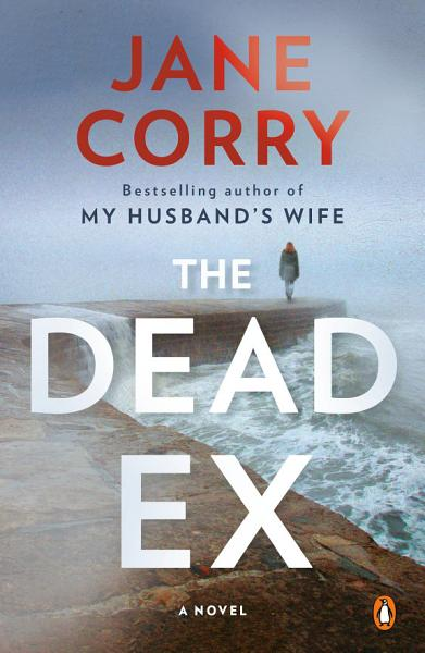 Download The Dead Ex Book