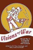 Visions of War PDF