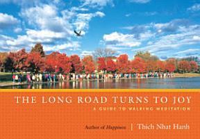 The Long Road Turns to Joy PDF