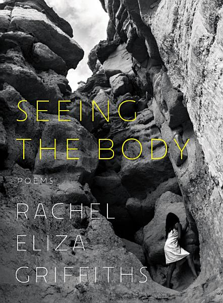Download Seeing the Body  Poems Book