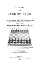 A Treatise on the Game of Chess PDF