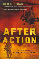 Download After Action Book
