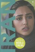 Directory of World Cinema PDF