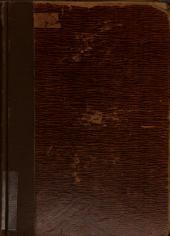 Herders sämmtliche Werke: Band 5