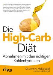 Die High Carb Di  t PDF
