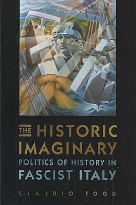 The Historic Imaginary
