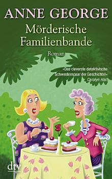 M  rderische Familienbande PDF