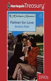 Partner for Love