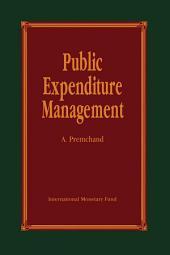 Public Expenditure Management