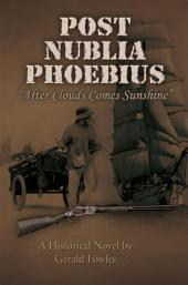Post Nublia Phoebius