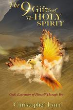 The Nine Gifts of The Holy Spirit