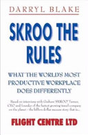 Skroo the Rules PDF