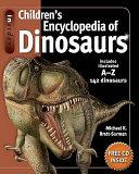 Insiders Encyclopedia of Dinosaurs