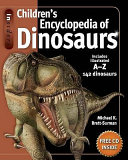 Insiders Encyclopedia of Dinosaurs PDF
