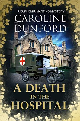 A Death in the Hospital PDF