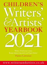Children s Writers    Artists  Yearbook 2021 PDF