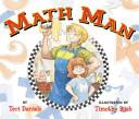 Math Man PDF